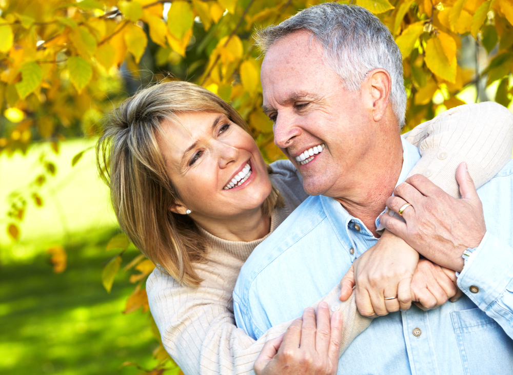 Dental Implant Crown Longmont, CO Johnstown, CO